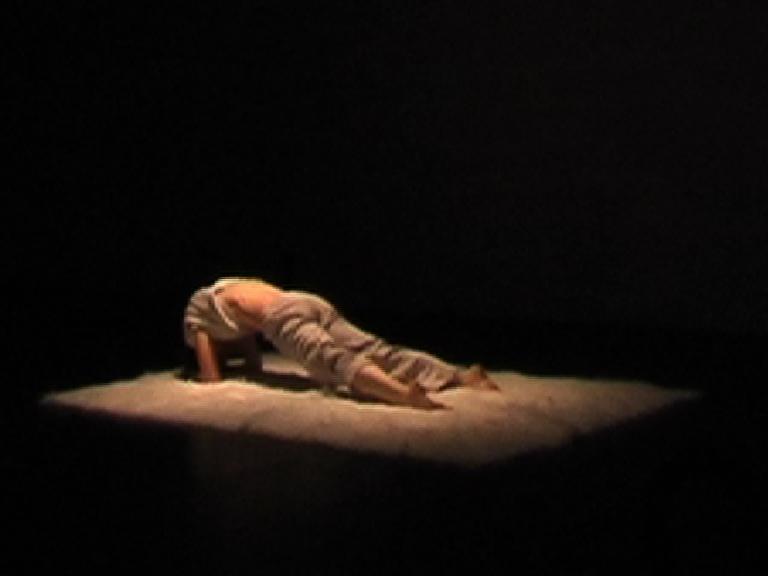 2005 - Leibensziechen
